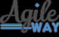 Agile Way