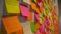 scrum metodologia di sviluppo agile