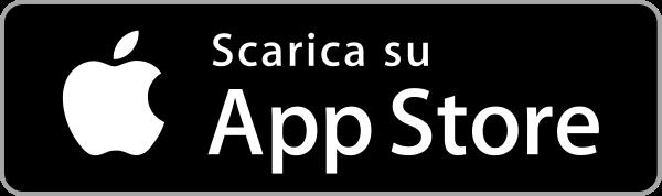 Risultati immagini per disponibile su app store