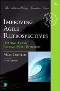 improving agile retro