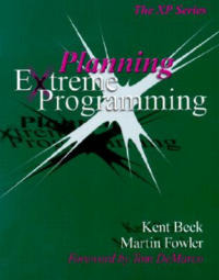 planning-extreme-programming
